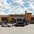 AMC Showplace Hobart 12, Merrillville, IN