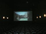 Cinema Three