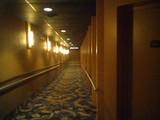 Passage to Cinema Four