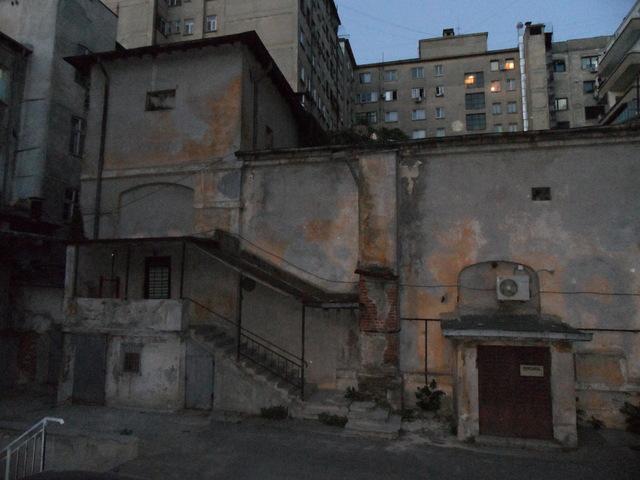 Corso Cinema