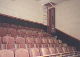 Miller Theatre, Augusta GA