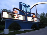 Twin Drive-In 