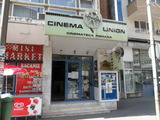 Cinemateca Union