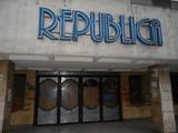 Republica Cinema