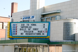Fox 5 Theatre