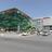 Arena Grand Mall