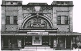 ABC Empress Cinema Sutton Coldfield