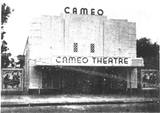 Cameo Opening