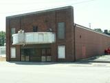 Wabash Theatre