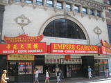 ejcoursey_ma_boston_center_theatre