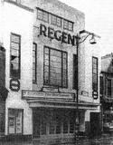 Regent c1949
