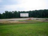 Viking Outdoor Cinema