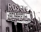 Rosele Theatre