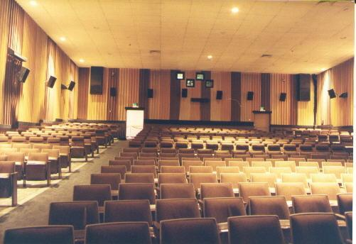 auditoriun 1