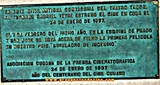 Cine Nacional