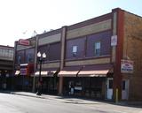 Bryn Mawr Theatre, Chicago, IL