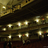 Orpheum Theatre