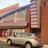 Xscape Theaters 14