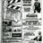 opening day ad for Webster Place Theatres, July 20, 1988