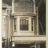 Rialto Theatre  c.1930s