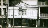 The Rialto circa 1920s