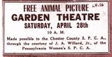 1927 ad