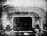 Hippodrome Theater