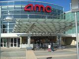 AMC Columbia 14