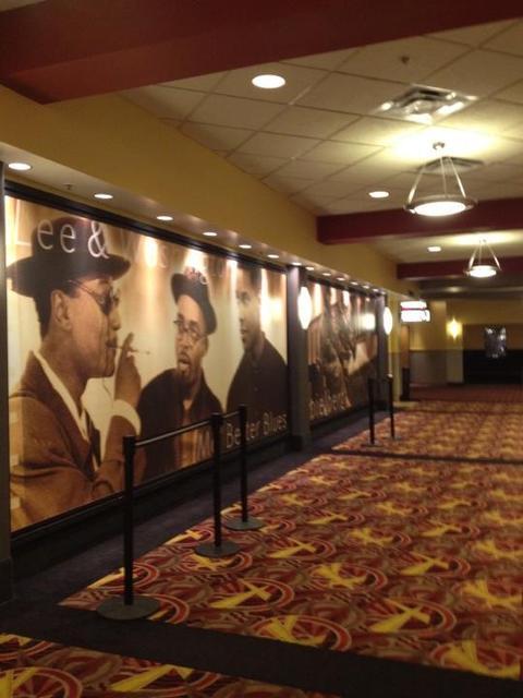 amc columbia 14 in columbia md cinema treasures
