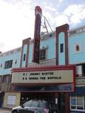 Oriental Theater  Denver CO 7-28-13 2