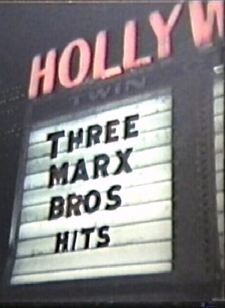 777 Theatre