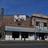 Farragut Theatre