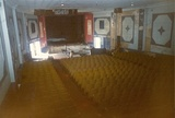 New Castle Playhouse