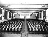 ASTOR Theatre; Milwaukee, Wisconsin.