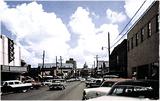 Lynn Theater ... Marshall Texas