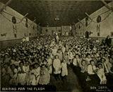 Auditorium, Schuylkil Theatre, Reading, PA, 1913