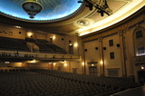 Count Basie Theatre