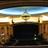 Count Basie Theatre