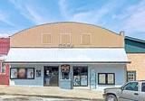 Roxy Theatre II