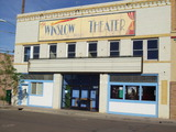 Winslow Theatre