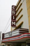 Crim Theater