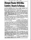 Story 1948