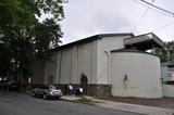 Princeton Garden Theatre