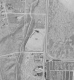 USGS aerial photo