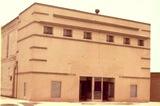 Paramount Theatre - 1980