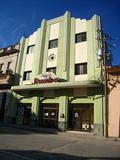 Cine Strand