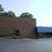 Fayetteville Theatre