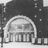 Franklin Theater in 1916