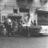 Cine Manzanares