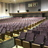 Capitol 6 #2 auditorium